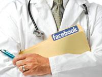 facebook-health-25-200